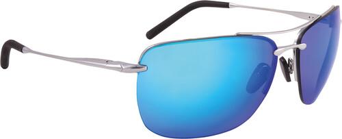 Alpina Cluu Sonnenbrille Silber vOTEcA8Q8